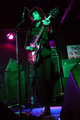 goldenanimals_mercurylounge_20