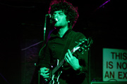 goldenanimals_mercurylounge_4