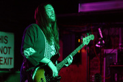 goldengrass_mercurylounge_3