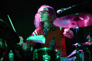 goldengrass_mercurylounge_6