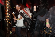goldentriangle_unionpool