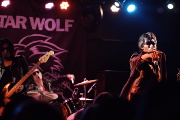 guitarwolf_knittingfactory_18