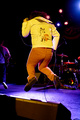 harmarsuperstar_brooklynbowl_10