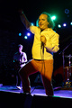harmarsuperstar_brooklynbowl_11