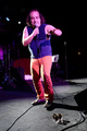 harmarsuperstar_brooklynbowl_12