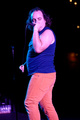 harmarsuperstar_brooklynbowl_14