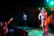 harmarsuperstar_brooklynbowl_17