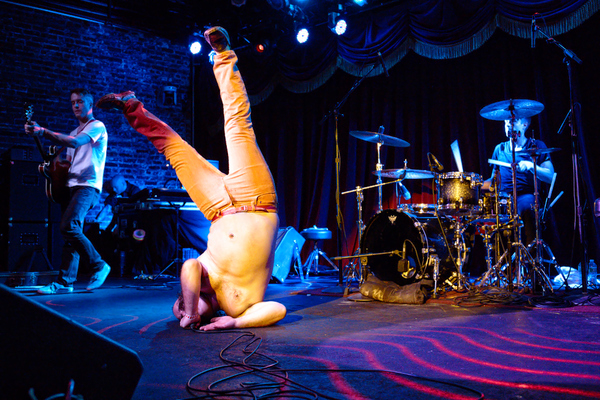 harmarsuperstar_brooklynbowl_1