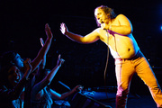 harmarsuperstar_brooklynbowl_21