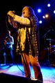 harmarsuperstar_brooklynbowl_7