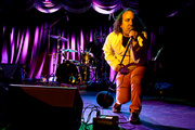 harmarsuperstar_brooklynbowl_9