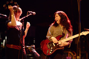 heliotropes_musichallofwilliamsburg_11