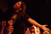 japanther_musichallofwilliamsburg_14