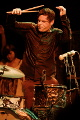 japanther_musichallofwilliamsburg_19