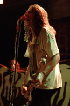 japanther_musichallofwilliamsburg_3