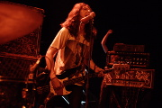 japanther_musichallofwilliamsburg_6
