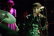 japanther_musichallofwilliamsburg_8