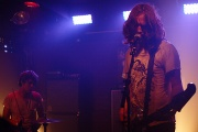 jeffthebrotherhood_santospartyhouse_1