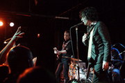 jonspencer_blackcat_10