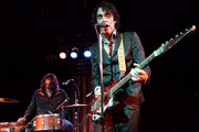 jonspencer_blackcat_12