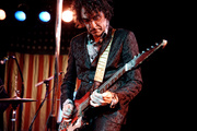 jonspencer_blackcat_1