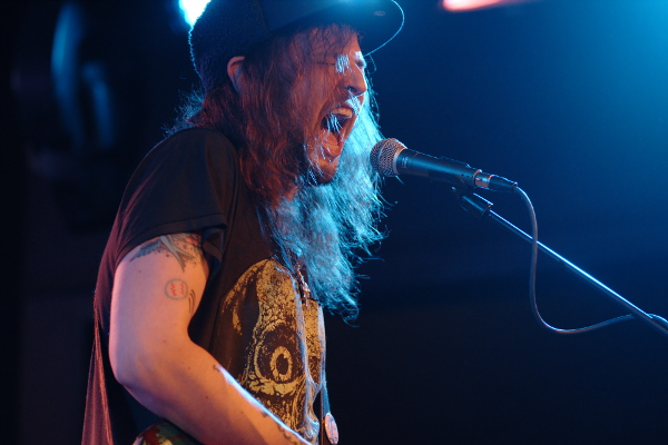 kingtuff_knittingfactory_1