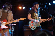 kingtuff_knittingfactory_5