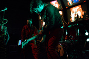 manorastroman_brooklynbowl_12