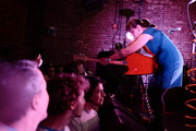 manorastroman_brooklynbowl_14