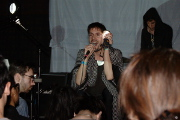 mirrormirror_knittingfactory