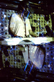 moonduo_babysallright_10
