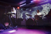 moonduo_babysallright_2