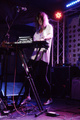 moonduo_babysallright_4