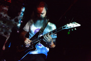 moonduo_babysallright_5