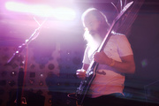 moonduo_babysallright_7