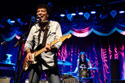 mungojerry_brooklynbowl_11