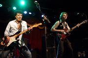 mungojerry_brooklynbowl_16