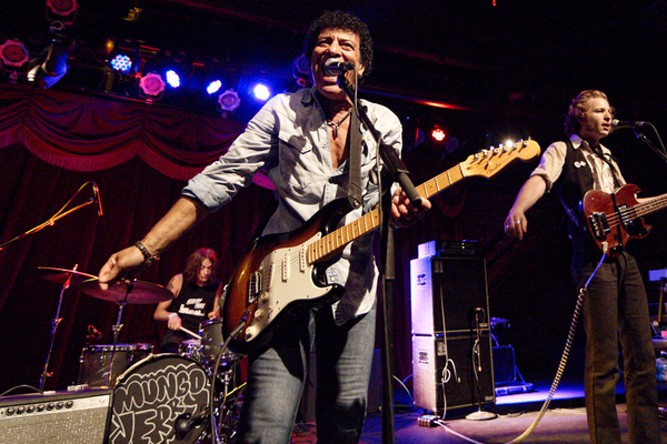 mungojerry_brooklynbowl_1
