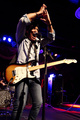 mungojerry_brooklynbowl_21