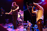 nothing_boweryballroom_14