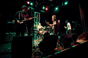 nothing_boweryballroom_1