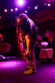 odeath_brooklynbowl_11