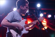 parquetcourts_brooklynbowl_1