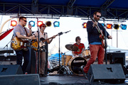 reigningsound_southstreetseaport_3