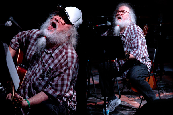 rsteviemoore_issueprojectroom_3