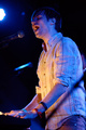 saintmotel_knittingfactory_12