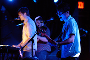 saintmotel_knittingfactory_16