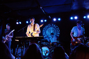 saintmotel_knittingfactory_9
