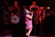 sharonjones_theapollo