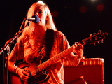 slothrust_knittingfactory_11